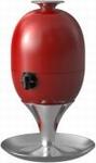 Wijntap Special Color & Chroom + GRATIS 3L  wijn! per stuk