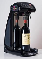 Wijntapsysteem