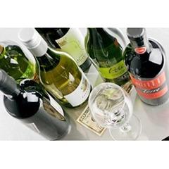 Wijn proeven & meer