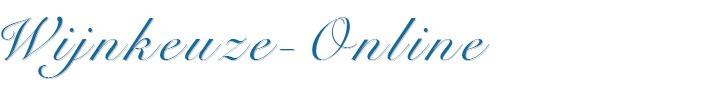 Wijnkeuze-online logo
