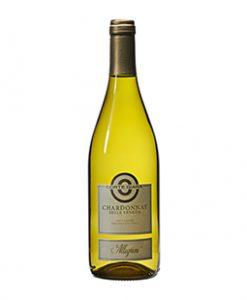 Corte Giara By Allegrini Chardonnay Veneto Italië