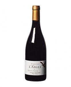 Domaine de L'Aigle Pinot Noir Limoux IGP Pays d'Oc Frankrijk