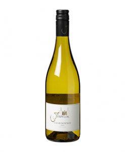 Josselin Chardonnay Oak IGP Pays d'Oc Frankrijk