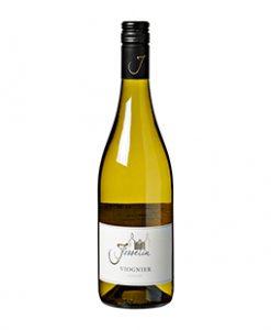 Josselin Viognier Vin de Pays d'Oc Frankrijk