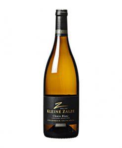 Kleine Zalze Vineyard Selection Chenin Blanc Stellenbosch Zuid-Afrika