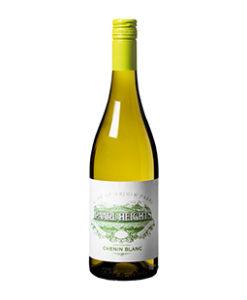 Paarl Heights Sauvignon Blanc Zuid-Afrika