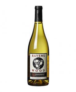 Ravenswood Vintners Blend Chardonnay Californië