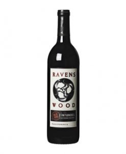 Ravenswood Vintners Blend Zinfandel Californië