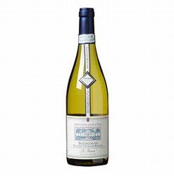 Bouchard Aîné & Fils Hautes Côtes de Beaune Blanc Bourgogne Frankrijk