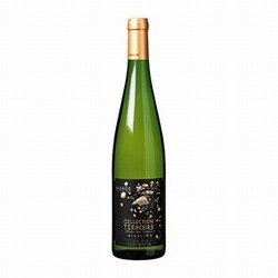 Cave de Turckheim Riesling Collection Terroir Alsace Frankrijk