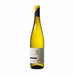 Kellerei Kaltern Pinot Bianco Alto Adige ltalië