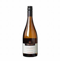 Viña Luis Felipe Edwards Gran Reserva Terraced Chardonnay Colchagua Calley Chili