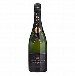 Champagne Moët & Chandon Nectar Impérial Frankrijk