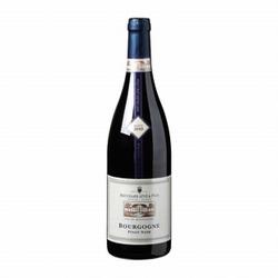 Bouchard Aîné & Fils Pinot Noir Bourgogne Frankrijk
