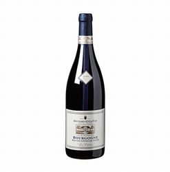 Bouchard Aîné & Fils Hautes Côtes de Nuits Rouge Bourgogne Frankrijk