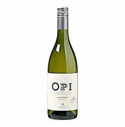 Finca La Mascota Vineyards OPI Chardonnay Mendoza Argentinië
