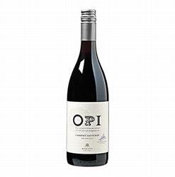 Finca La Mascota Vineyards OPI Cabernet Sauvignon Mendoza Argentinië