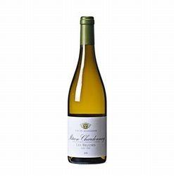 Cave de Lugny Mâcon Chardonnay Les Besluses Bourgogne Frankrijk