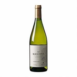 Finca La Mascota Vineyards Chardonnay Mendoza Argentinië