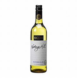 Hardy's Nottage Hill Sauvignon Blanc South Eastern Australië