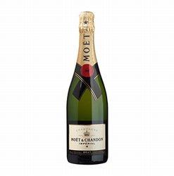 Champagne Moët & Chandon Brut Impérial Frankrijk