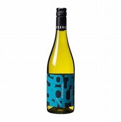 Southbound Sauvignon Blanc Chardonnay Western Cape Zuid-Afrika