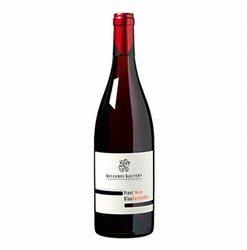 Kellerei Kaltern Pinot Nero Alto Adige Italië