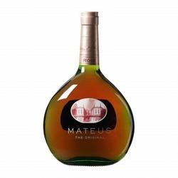 Mateus The Original Rosé Portugal