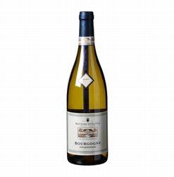 Bouchard Aîné & Fils Chardonnay Bourgogne Frankrijk