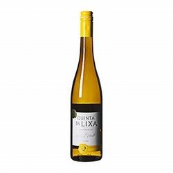 Quinta da Lixa Loureiro Vinho Verde Branco Portugal