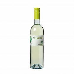 Quinta da Lixa Seixoso Vinho Verde DOC Portugal
