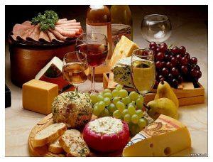 wijn-plezier