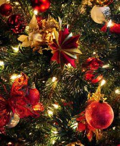 Kerst en meer ...