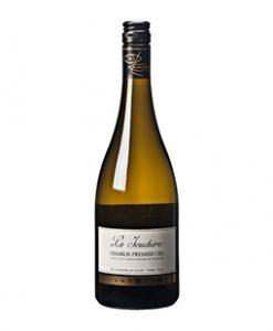 Michel Laroche Chablis Premier Cru Bourgogne Frankrijk
