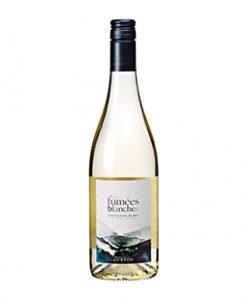Francois Lurton Fumees Blanches Sauvignon Blanc Vin de France Frankrijk
