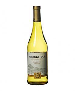 Mondavi Woodbridge Chardonnay Californië USA