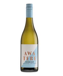 Awatere Malborough Sauvignon Blanc Nieuw-Zeeland