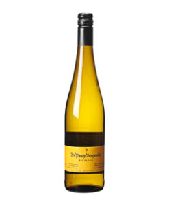 Dr. Pauly Bergweiler Riesling Classic Mosel Duitsland