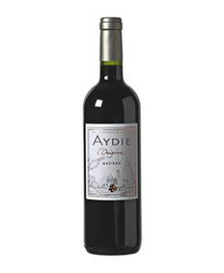 Aydie l'origine Madiran Languedoc-Roussillon Frankrijk