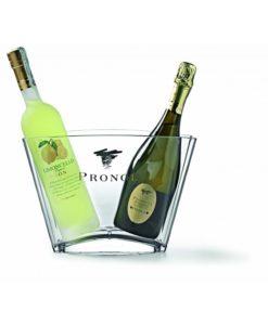 Pronol Italië 2 flessen in geschenkverpakking