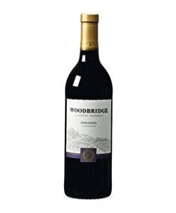 Mondavi Woodbridge Cabernet Sauvignon Californië USA