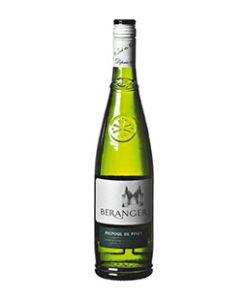 Beranger Picpoul de Pinet Languedoc Frankrijk