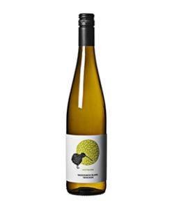 Hofmann Sauvignon Blanc Rheinhessen Duitsland