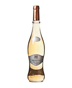 Château Minuty M de Minuty Rosé Côtes de Provence Frankrijk