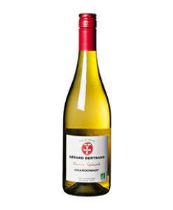 Gérard Bertrand Réserve Spéciale Chardonnay IGP Pays d'Oc Frankrijk