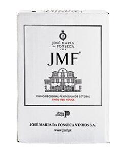 José Maria Da Fonseca JMF Red Alentejano Portugal