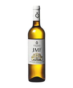 José Maria Da Fonseca JMF White Alentejano Portugal
