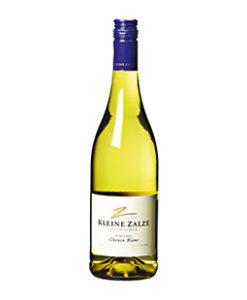 Wijnproefdoos wijnhuis Kleine Zalze Zuid-Afrika 1