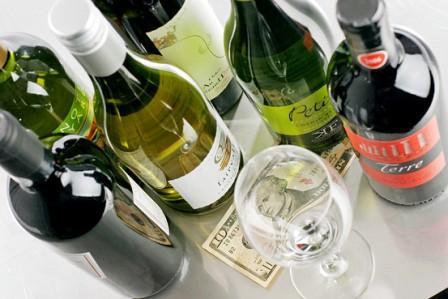 Wereld wijnproefdoos Viognier