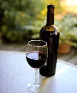 Wereld wijnproefdoos Malbec